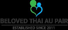 Beloved Thai Au Pair